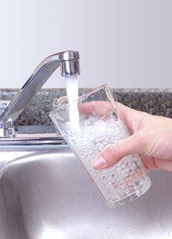 safedrinkingwater