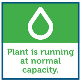 plant-normal