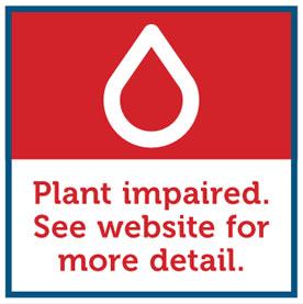 plant_impaired
